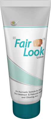 Fairlook Fairness Lotion